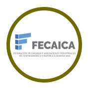 FECAICA. FEDERATION OF CHAMBERS AND INDUSTRIAL ASSOCIATIONS OF CENTRAL AMERICA AND THE DOMINICAN REPUBLIC.