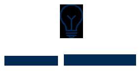 RGX Consultoría en Comercio Exterior