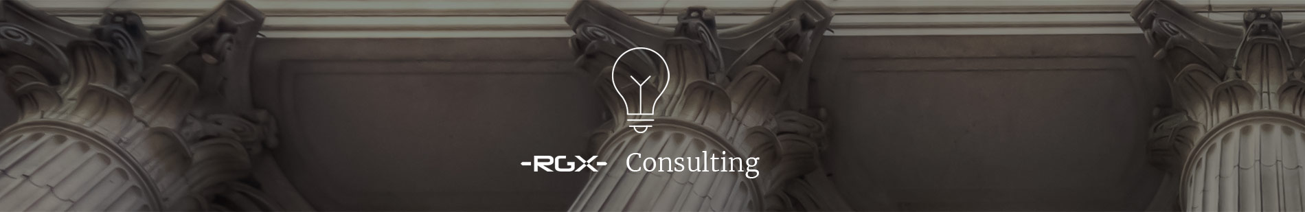 Export consultancy services for trade associations
