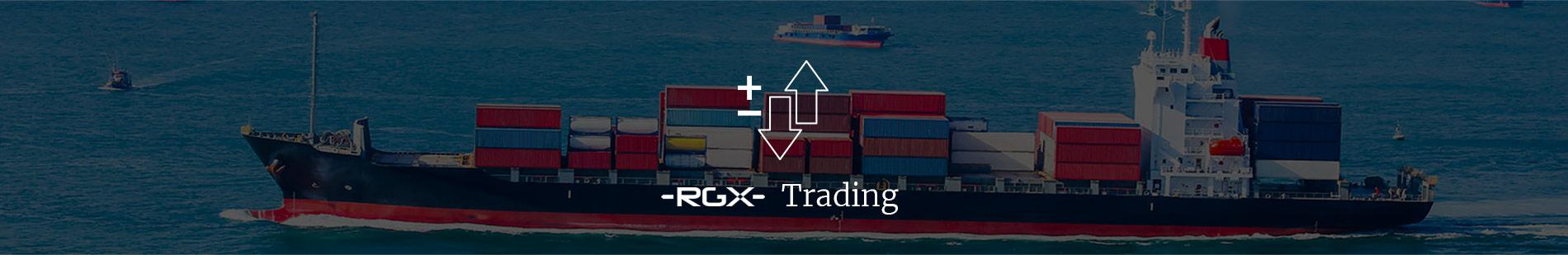 RGX Trading