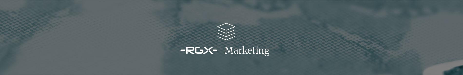 RGX Marketing