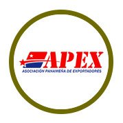 PANAMENIAN EXPORTERS ASOCIATION.