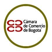 BOGOTÁ CHAMBER OF COMMERCE.