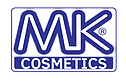 MK Cosméticos