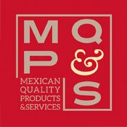 Mexican Quality Products & Services