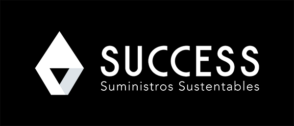 Success Suministros Sustentables