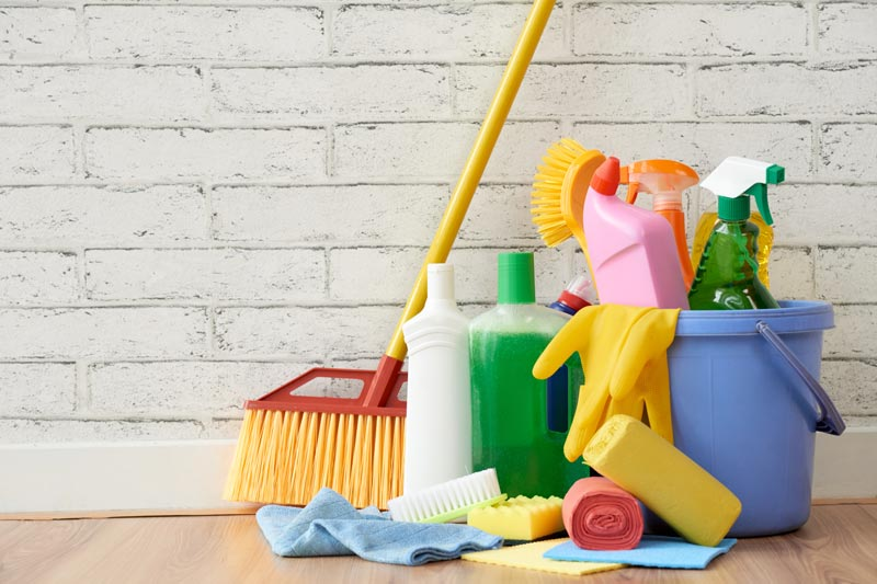 cleaning-items-5D6HQPT