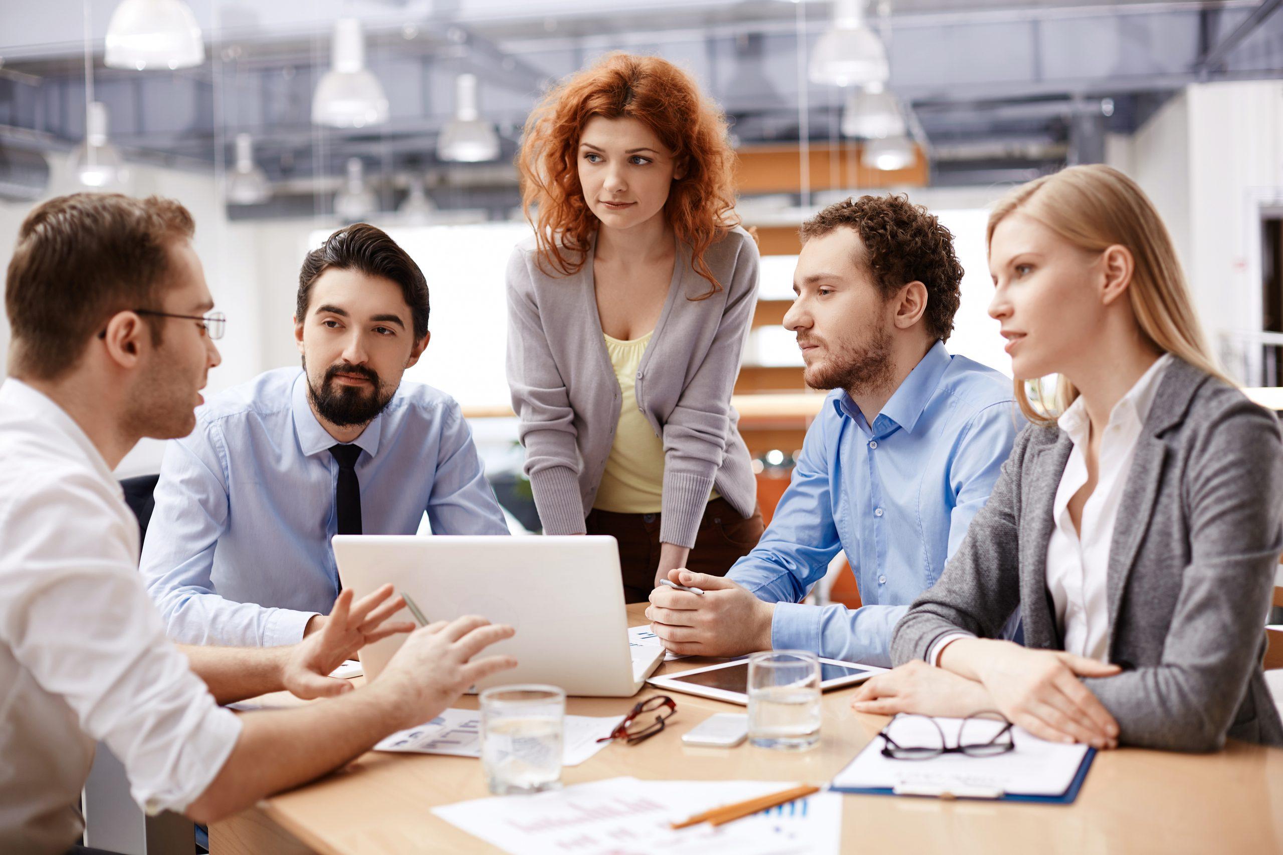 RGX - Business Meeting - Construction Market Data