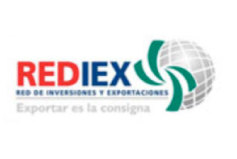 logo-rediex