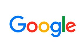 RGX Google - Market Strategies International
