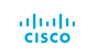 RGX Cisco - Trading Economics