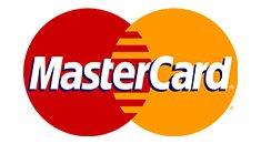 RGX - Mastercard - Construction Market Data