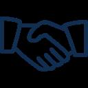 RGX - Handshake - Trading Economics
