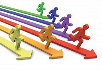 Market-competiveness-nueva
